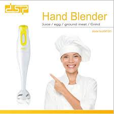 newest 450w multifunction electric stick blender mixer household hand egg whisk juicer meat grinder food processor
