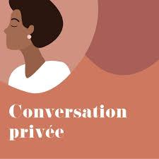 Conversation Privée