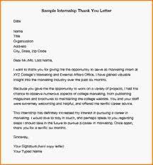 how to write thank you letter thank you letter example png uploaded by azrina raziyak