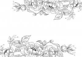 <b>Flower Ornament</b> Images | Free Vectors, Stock Photos & PSD