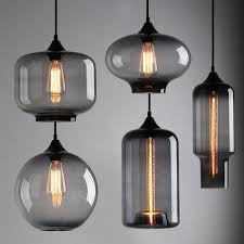 1000 ideas about ceiling lamps on pinterest hans wegner teak and lamps ceiling lighting kitchen contemporary pinterest lamps transparent