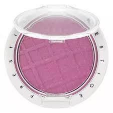 Prestige Cosmetics <b>Eyeshadow Single</b>