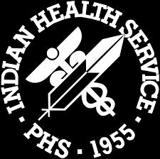 <b>Indian</b> Health Service