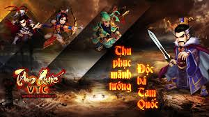 Tai Game Mien Phi