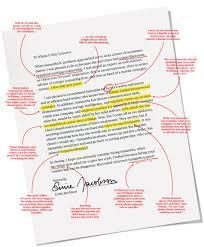 cover letter archives job descriptions hr 3