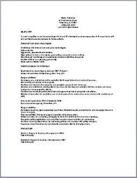 Resume Examples Life Insurance Agent Resume Health Insurance Agent Resume      insurance agent resume Letter Format Paper