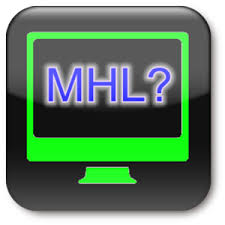 Checker for MHL (HDMI) - Android Apps on Google Play