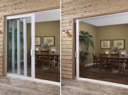 door sliding doors amazing