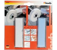 <b>Полировальная паста Kwb</b> 4854-20 - цена, отзывы, фото - купить ...
