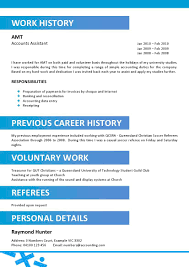 we can help professional resume writing resume templates accountant resume template 014