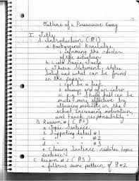 impact of divorce upon children essay   durdgereportwebfccom impact of divorce upon children essay