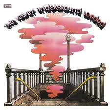 The <b>Velvet Underground's Loaded</b> — Much Better Than The Banana ...