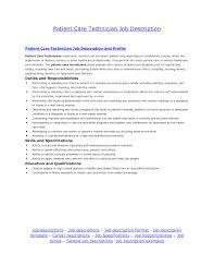 financial advisor resume job description personal financial advisor job description duties and resume sample for pct career advisor resume
