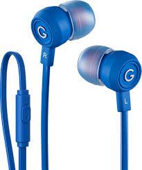 <b>Наушники GAL HMP</b>-<b>795</b>, синий в каталоге интернет-магазина ...