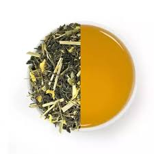 What's the <b>highest quality green</b> tea I can purchase online? - Quora