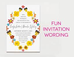 funny dinner party invitation wording a scart com beach party invitations templates rehearsal dinner invitation wording fun