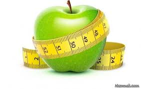 Image result for میوه چاق میکند یا لاغر؟