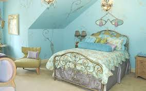 blue and brown bedroom for bedroomagreeable green brown living rooms