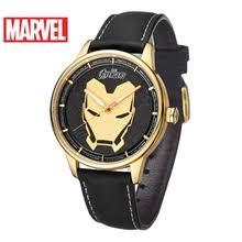 <b>marvel watch</b> for men — купите <b>marvel watch</b> for men с бесплатной ...