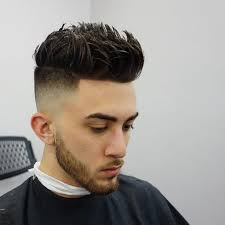 Hair Style Fades new fades haircuts 11 new fade haircuts for men 2016 hair styles 4869 by wearticles.com