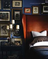 1000 images about leather luxe on pinterest leather sofas leather and leather couches bedroomalluring members mark leather executive chair
