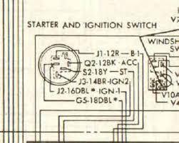 1967 camaro ignition switch wiring diagram 1967 similiar 68 camaro horn wiring diagram keywords on 1967 camaro ignition switch wiring diagram