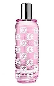 Духи <b>Loewe</b> I <b>Loewe You</b> женские — отзывы и описание аромата