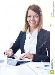 smart employee royalty stock photography image  smart employee