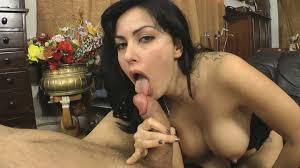 Download Xvideos Italian Putanas Sex Videos Private Media FR.