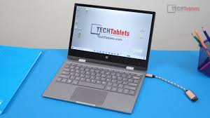 <b>BMAX Y11</b> Review - $289 Windows 10 Touch Laptop - YouTube