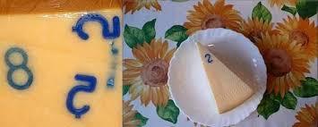 Картинки по запросу голландский сыр в ссср