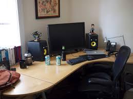 work desks home office. enlarge work desks home office