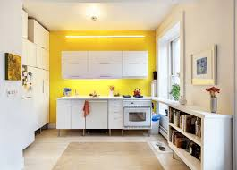 nice kitchen ideas with white cabinets and interiors nice types kitchen