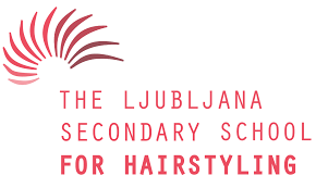 secondary vocational school for hairdressers secondary vocational school for hairdressers