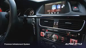 <b>Audi A4</b>/ <b>A5</b>/ Q5 Intro - YouTube