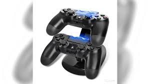 PS4 зарядка для 2х геймпадов <b>Oivo</b> dock IV-P4002 купить в Санкт ...