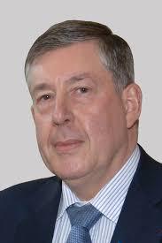 JEAN-MICHEL LACROIX 2. Lacroix is an internationally respected scholar and a notable academic leader. Currently Professeur de civilisation nord-américaine ... - JEAN-MICHEL-LACROIX-2
