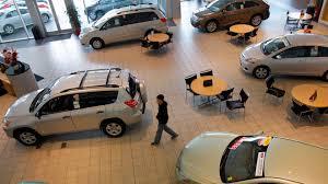 same day car financing in atlanta