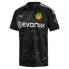 <b>Футболка</b>, шорты или куртка Боруссия Дортмунд - купите - <b>Puma</b>