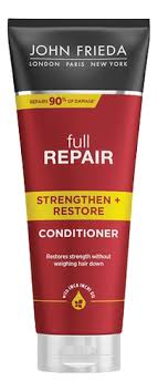 <b>Укрепляющий кондиционер для волос</b> Full Repair Strengthen &amp