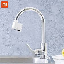 <b>Xiaomi</b> Mijia <b>Deerma Automatic</b> Aromatherapy Humidifier Home Air ...