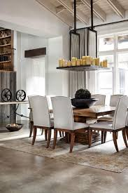 rustic style dining room amazing riveting country style interior designs beautiful country styl