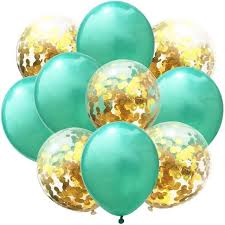 Pin on <b>Balloons</b> for all Occasions