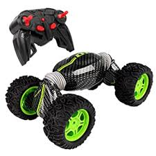 Buy Metro Toy's & Gift <b>1</b>: <b>12 4wd</b> Rc Car Creative Off-Road Vehicle ...