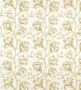 Harlequin fabric | Jane Clayton