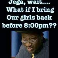 Checkout All The Funniest Photos, Tweets, Memes As INEC Announces ... via Relatably.com