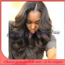 Image result for human hair styles