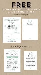 doc 570451 printable country wedding invitations country rustic invitation template country wedding invite templates printable country wedding invitations