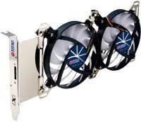 <b>TITAN TTC</b>-<b>SC07TZ</b>(<b>RB</b>) - купить вентилятор: цены, отзывы ...