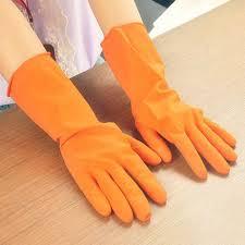Водонепроницаемые <b>перчатки для</b> мытья посуды ...